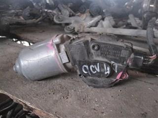 Мотор дворников Toyota Camry Новосибирск