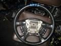 Руль для Honda MDX