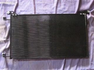Радиатор кондиционера Cadillac Escalade Владивосток