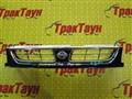 Решетка радиатора для Nissan Avenir