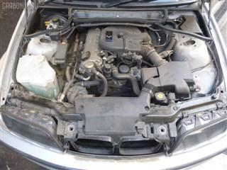 Шлейф-лента air bag BMW X5 Владивосток