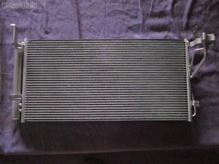 Радиатор кондиционера Hyundai Xg Владивосток