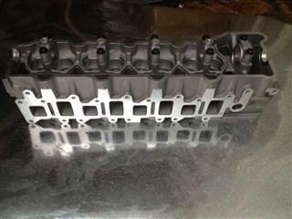 Головка блока цилиндров Mitsubishi Delica Truck Владивосток