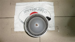 Мотор печки Hyundai Elantra Челябинск
