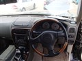 Блок подрулевых переключателей для Nissan Terrano Regulus