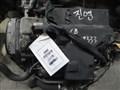 Двигатель для Hyundai Porter