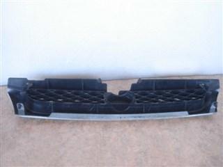 Решетка радиатора Subaru Impreza WRX Новосибирск