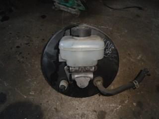 Главный тормозной цилиндр Toyota Hiace Van Владивосток