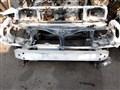 Рамка радиатора для Toyota Celsior