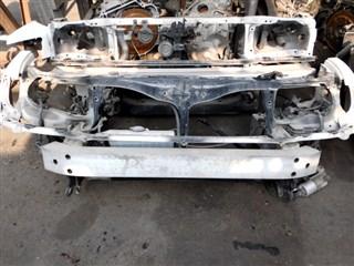 Рамка радиатора Toyota Celsior Владивосток