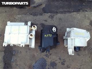 Радиатор печки Mitsubishi FTO Находка