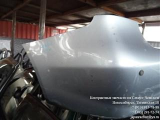 Бампер Mitsubishi Grandis Новосибирск