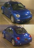 Ступица для Volkswagen New Beetle