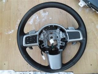 Руль Mazda Biante Владивосток