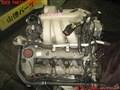 Двигатель для Jaguar X-type