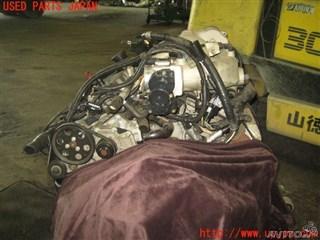 Двигатель Jaguar X-type Челябинск