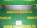 Решетка радиатора для Toyota Dyna