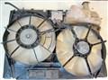 Вентилятор для Lexus RX