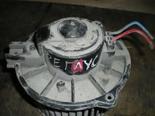 Мотор печки Toyota Hiace Владивосток