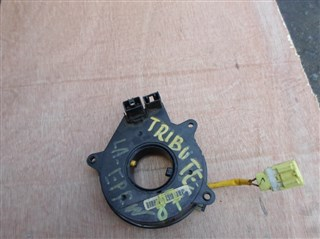 Шлейф-лента air bag Mazda Ford Escape Владивосток