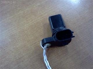 Датчик положения коленвала Infiniti FX35 Владивосток