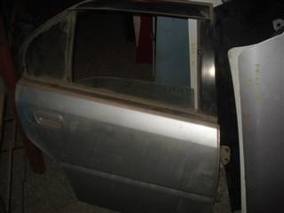 Дверь Honda Rafaga Владивосток