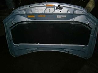 Капот Lexus RX450H Владивосток