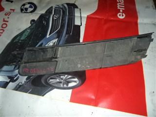 Заглушка бампера Audi Q7 Томск