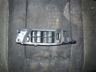 Блок упр. стеклоподьемниками Subaru Legacy Новосибирск