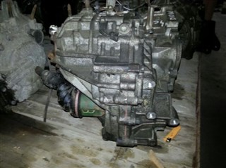АКПП Mitsubishi Dion Владивосток
