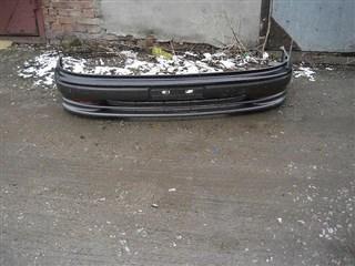 Повторитель бамперный Toyota Vista Новосибирск