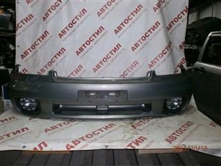Бампер Subaru Lancaster Кемерово