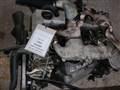 Двигатель для SsangYong Musso