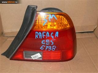Стоп-сигнал Honda Rafaga Иркутск