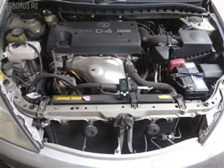 Датчик vvt-i Toyota Highlander Владивосток