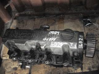 Головка блока цилиндров Nissan Largo Владивосток