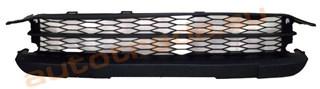 Решетка радиатора Honda Jazz Владивосток