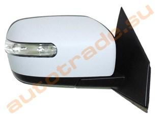 Зеркало Mazda CX-9 Иркутск