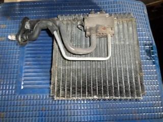 Радиатор печки Toyota Corolla Spacio Владивосток