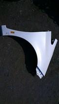 Крыло для Subaru Trezia