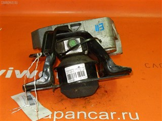 Подушка двигателя Nissan Note Владивосток