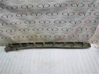 Порог Honda Saber Владивосток