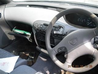Бордачок водительский Mazda Efini MS-8 Владивосток
