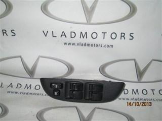 Блок упр. стеклоподьемниками Toyota Funcargo Владивосток