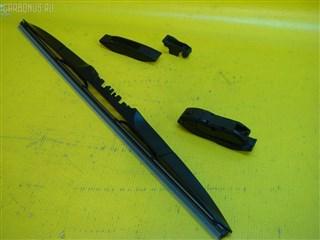 Щетка стеклоочистителя Subaru Sambar Владивосток
