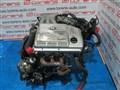 Двигатель для Toyota Estima