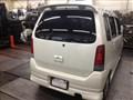 Стоп-сигнал для Suzuki Wagon R