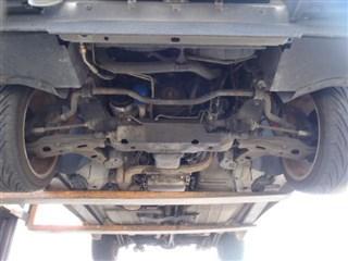 Двигатель Chevrolet Camaro Владивосток