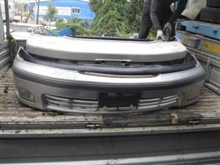 Бампер Toyota Mark II Qualis Владивосток