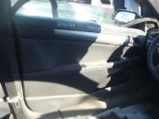 Обшивка дверей Opel Astra Иркутск